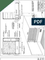 fruit-dryer-plans.pdf