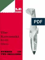 118_Kawasaki_Ki-61_Hien.pdf