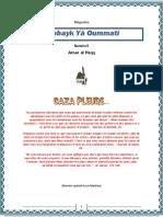 magazine 3 Gaza.pdf