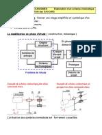 19_formalisation_schema_cinematique