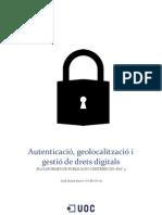 [Plataformes de publicació i distribució] PAC 3