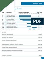 standard yagi.pdf