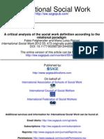 International Social Work 2012 Folgheraiter 473 87