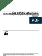 23107-820-3GPP Spec