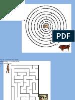 _labirintos_HGP