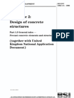 Eurocode 2-3 Design of Precast Concrete Structures 6