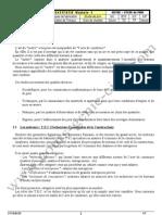 Metre_etude_de_prix_COURS_2.pdf