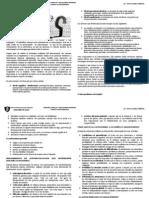 COMPONENTES DEL AUTOESTIMA.docx