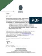 Cover Letter_Sept 2013