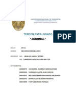Te03 Journal