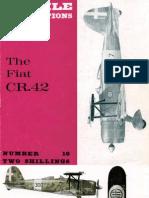 Profile Pubs - Fiat-CR42.pdf