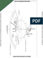 Dist Column Section3