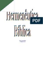 hermenutica-prjospolini-091208104110-phpapp02