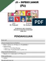 Higiene vs Penyakit Kulit (2)
