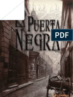 60 La Puerta Negra