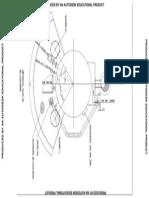 Dist Column Section4