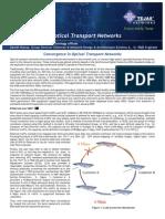 Convergence Optical Transport.pdf