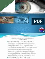 Distribucion de probabilidad geometrica.pptx
