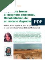rehabilitacion_secano