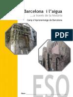 bcn_aigua_eso.pdf