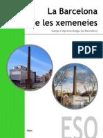 bcn_xemeneies_eso2.pdf