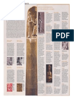 Codigo hammurabi(Revista Historia nº22).pdf