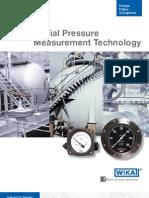 WIKA_Differential_Pressure_Brochure_B004.pdf