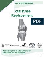 knee-replacement-patient-booklet-aug2012.pdf