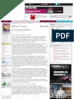 Lalibre.be - La Journée européenne.pdf