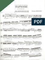 Miluccio Rapsodia.pdf