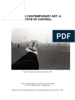 Total modernity and the avant garde in twentieth century chinese art total modernity and the avant garde in twentieth century chinese art art ebook avant garde modernity fandeluxe Gallery