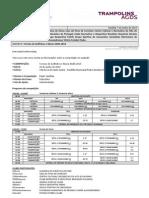 AGDS C051 Tramp Niveis e Golfinhos