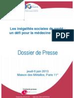 Dossier de Presse VFOK3