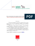 02 - outils grammaticaux.pdf