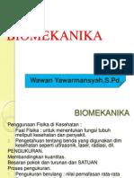 biomekanika.ppt