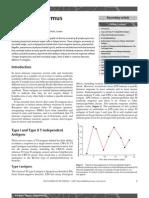 Antigens- thymus independent.pdf