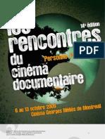 Catalogue Web