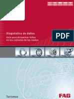 FAG Diagnosticos de daños.pdf