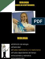 2 Reologia Basica