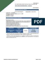 Informe Bloque Iv_final