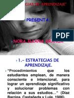 ESTRATEGIAS DE APRENDIZAJE (EXP)..pptx