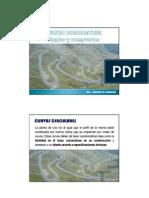 06.00 DISE�O HORIZONTAL SIMPLES Y COMPUESTAS PDF.pdf