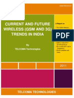 A_report_on_GSM__3G_and_4G_in_India.docx