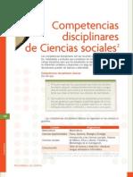 ciencias-sociales