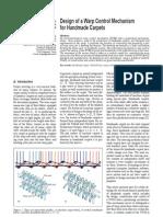FTEE_80_51.pdf