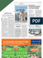 Cr�nica Quencoro.pdf
