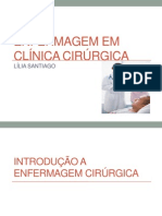 Enfermagem em Clínica Cirúrgica.pptx