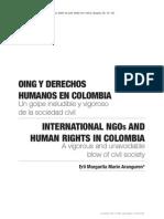 _data_Revista_No_69_05_Analisis_4_69.pdf