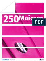 250_maiores_2008.pdf