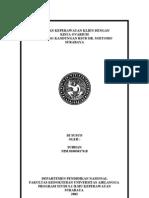 46133567-LP-Kista-Ovarium.pdf